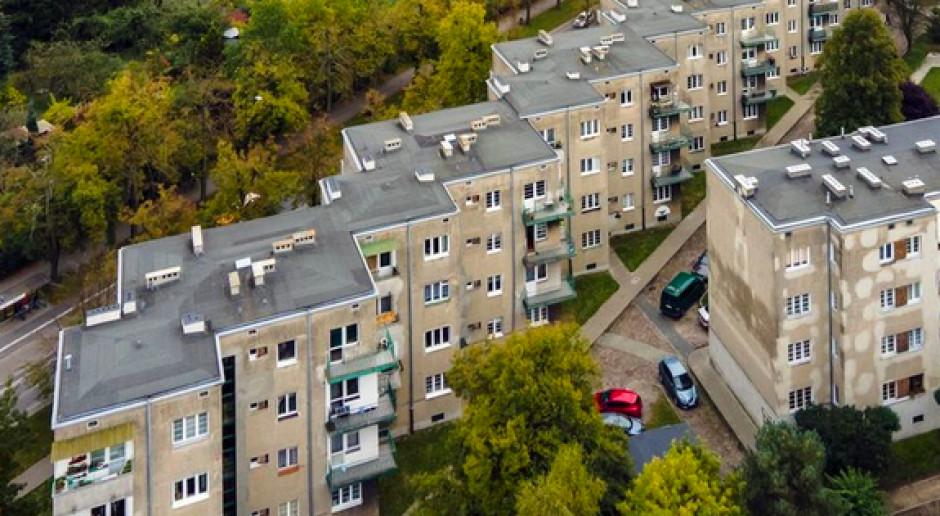 Modernistyczna perła architektury okiem mieszkańców
