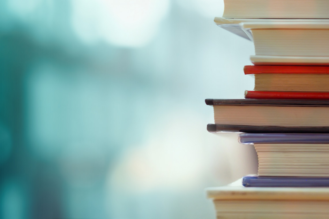 11 książkomatów pojawi się na peryferiach Poznania