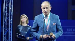 Prime Property Prize 2021: Generation Park Y najlepszym Zielonym Budynkiem w Polsce
