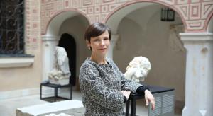 Muzeum Warszawy uruchomi przestrzeń dla młodych artystów