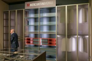 Wnętrzarskie trendy prosto z Mediolanu