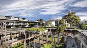 """Singapur, Sydney i Tokio. W poszukiwaniu antytezy """"betonozy"""""""