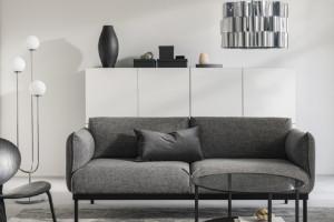 Inteligentne rozwiązania i inspiracje naturą w najnowszej kolekcji IKEA