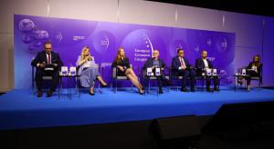 EEC 2021: zeroemisyjność budynków do 2050 roku to ogromne wyzwanie