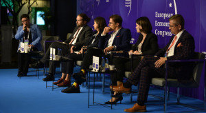 Nowy Europejski Bauhaus: nie oglądać się na innych, tylko zacząć od siebie