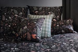 Candice Gray dla Westwing - kolekcja inspirowana naturą