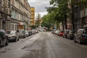 Remonty w Bytomiu. Dwie ulice w centrum zostaną przebudowane