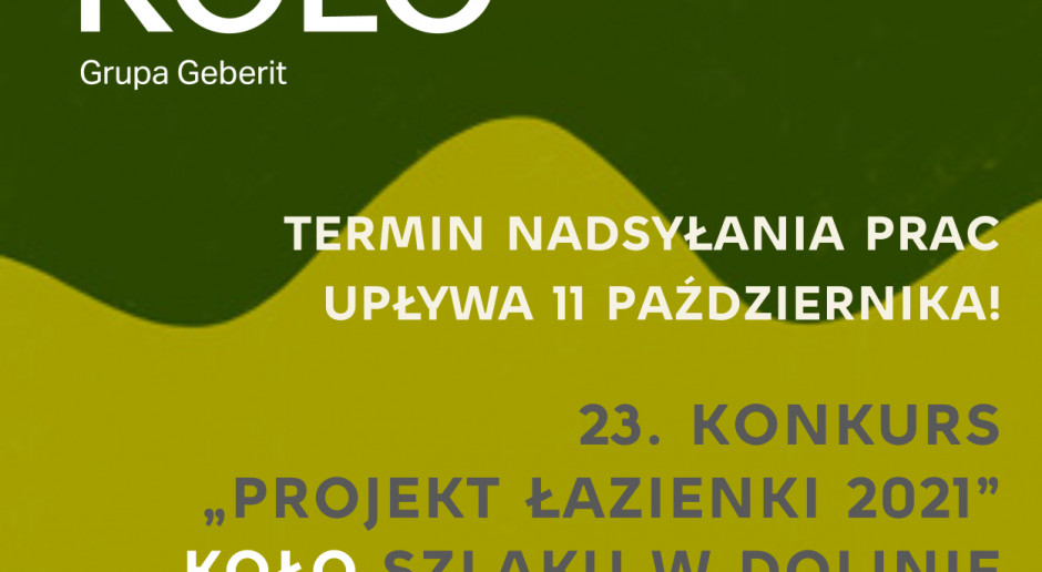 Ostatni moment na zaprojektowanie toalety publicznej w Tatrzańskim Parku Narodowym