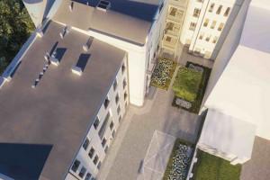 Łódź rewitalizuje dawną łaźnię miejską. W kompleksie powstanie hostel i przestrzeń dla artystów