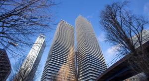 Case study: sposób na zrównoważony budynek