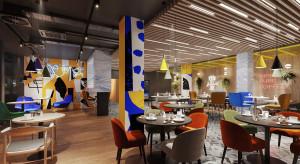 Dawny lubelski Hotel Huzar zmieni się w Holiday Inn Express
