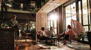 Nieruchomości retail czeka transformacja przestrzeni