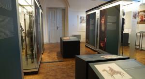 Nowa wystawa czasowa w Łazienkach Królewskich