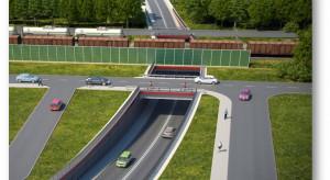 W Kobyłce powstaną nowe wiadukty