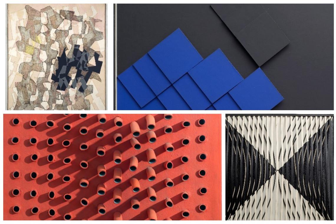 Nowa wystawa w Muzeum Architektury we Wrocławiu