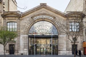Pracownia Roberta Koniecznego z wystawą w Paryżu!