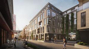 MWM Architekci mają pomysł na dworzec PKS w Rzeszowie. Powstanie wielofunkcyjny obiekt