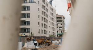 Branża budowlana za ujednoliceniem systemu przedmiarów