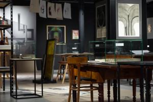 Sobota w Muzeum Śląskim upłynie pod znakiem grafiki