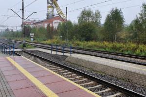 Nowe przystanki kolejowe na Dolnym Śląsku